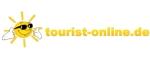 tourist-online Logo