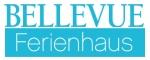 Bellevue Ferienhaus Logo
